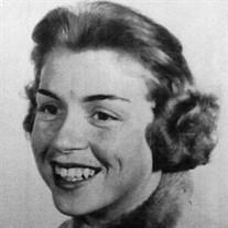Janete Hulbert