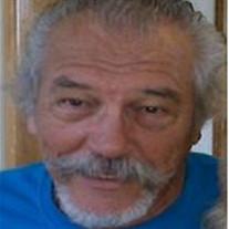 Emil W. Villanueva