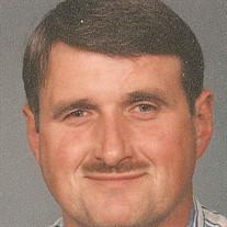 Patrick  Robert Walters