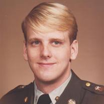Jerry L. Ciulla
