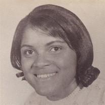 Ms. Donna Lee Leday