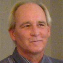 Aaron Kent Gibson