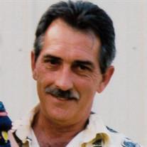 Michael D. Lambert
