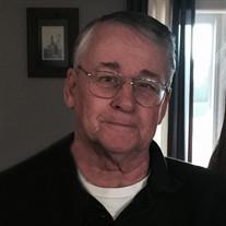 Thomas G. Dickerson