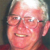 Dennis L. Kirsch
