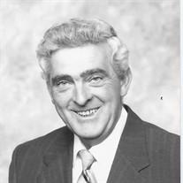 James Harold Wireman