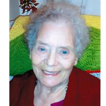 Helen J Nore