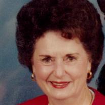 Martha  F.  Zimmerman