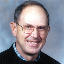 Richard L. Dennhardt
