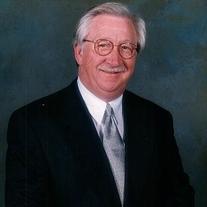 James Harold Brecheen