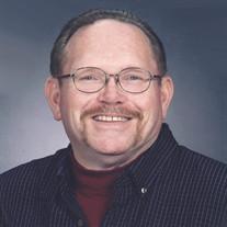 Scott Alan Palmer