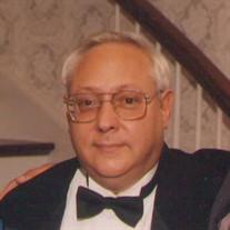 Mr. Herbert Horowitz