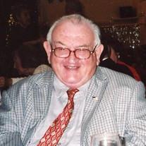 Robert L. Sampson