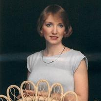 Cheryl Lynn Flanigan