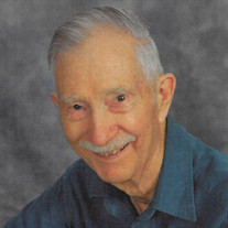 Seymour Waldo Baybrook