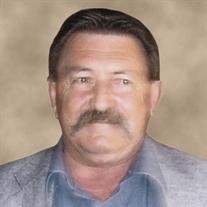 Bill Koehler