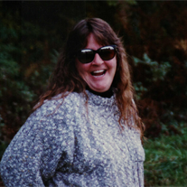 Ms. Mary E. Batchelder