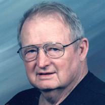 Mr. Herman Lamar Baker