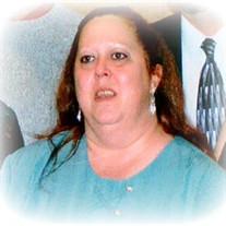Patricia A.  St. Louis-Kimes