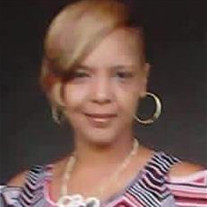 Ms. Shanda L. McCarthy