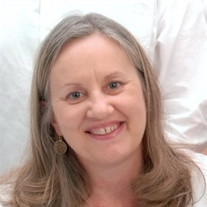 Carol Rene Koons