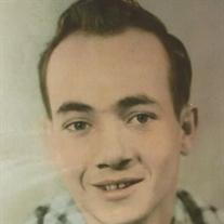 Joel D Henley