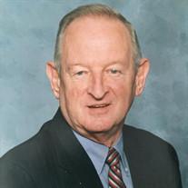 Joseph Clinton Meighan, Jr.