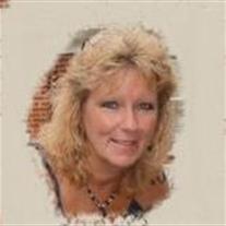 Deborah  Lynn Gilligan