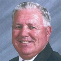 Richard O. Hill