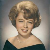 Maureen R. Van Orden