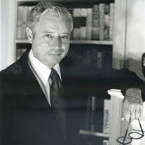 Neil  McKay Chapin