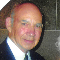Richard L. Turner