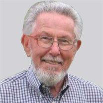 Carl Marquardsen