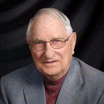 Marshall W. Sloan