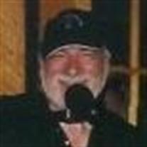 David C Shipley