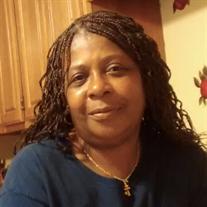 Donna M Oakley