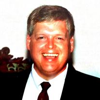David Allen Clark