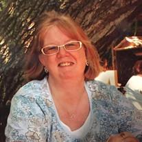 Carol S. Donegan