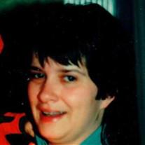 Cynthia A. Reitz