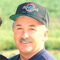 Larry L. Zink