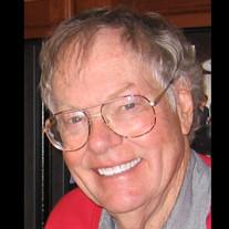 William E. Morgan