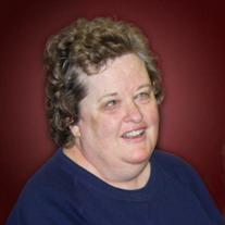 Linda Marie  Lottes