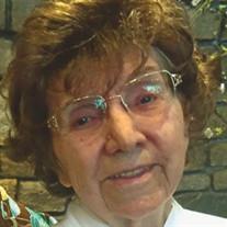 Jane S. Scotlis