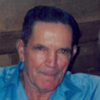 Albert  J. Alleman