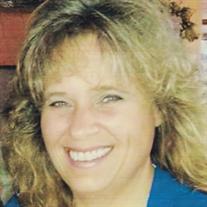 Marianne Sturgell