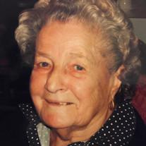 Jane Kolano Yowik