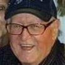 Wayne W. Verhein