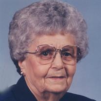 Maggie Billingsley