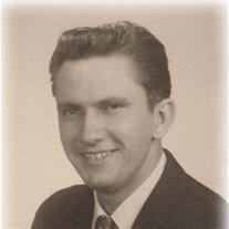 Charles A. Miller