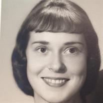 Lynne Arlene Albee